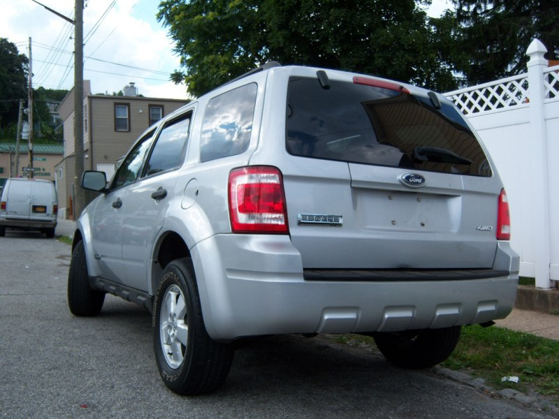 used ford escape xlt for sale in staten island ny. Cars Review. Best American Auto & Cars Review