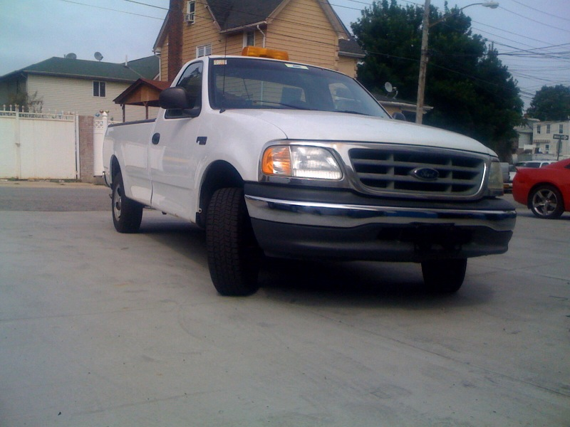 Used Ford F 150 For Sale In Rochester Ny