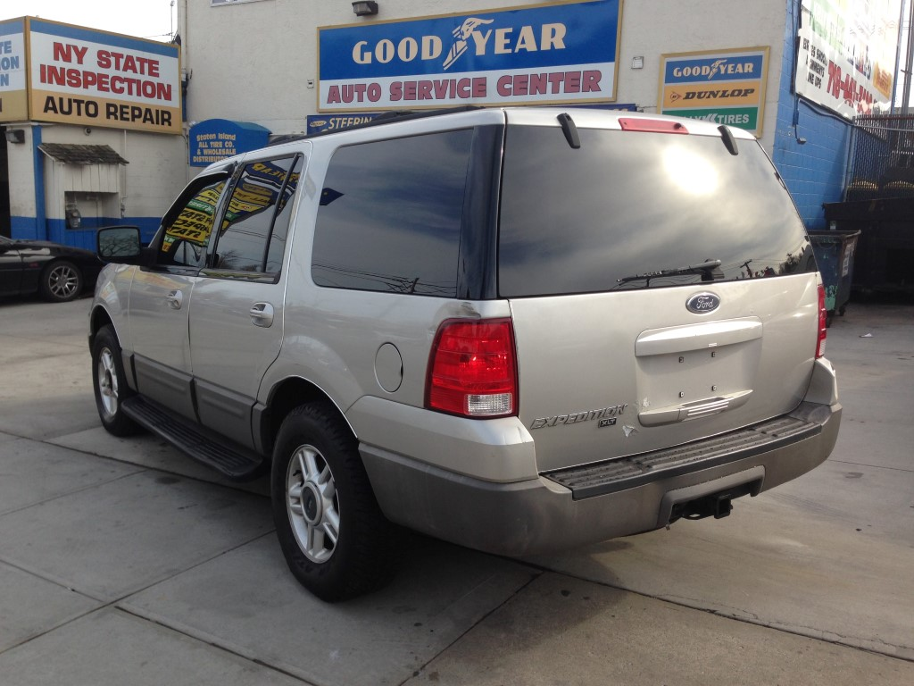 used cars sale listings ford expedition location staten island