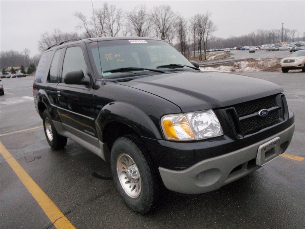 offers used car for sale 2001 ford explorer sport utility 3 in. Black Bedroom Furniture Sets. Home Design Ideas