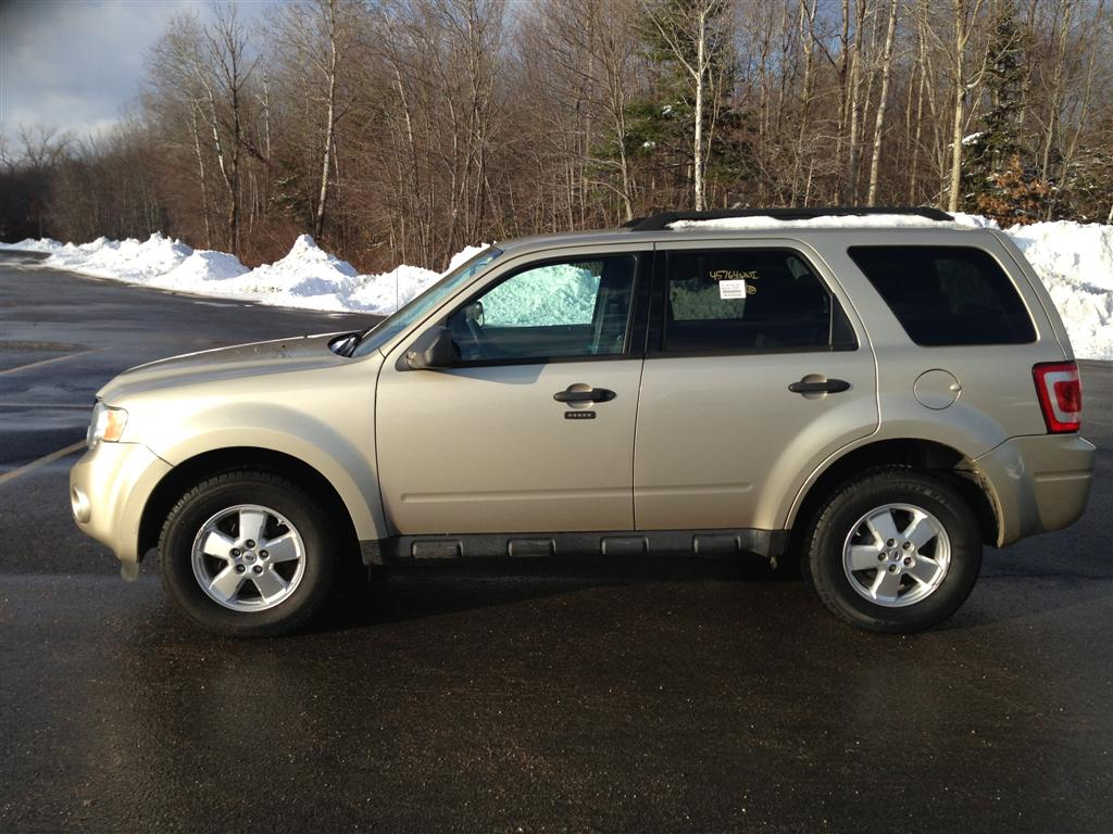 offers used car for sale 2011 ford escape sport utility 4wd 11. Black Bedroom Furniture Sets. Home Design Ideas