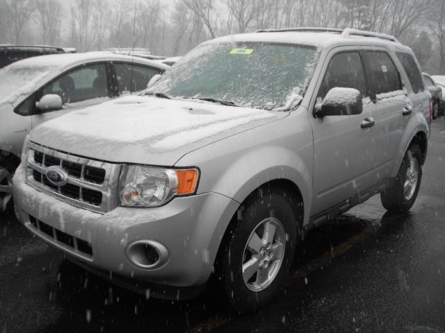 offers used car for sale 2009 ford escape xls sport utility 10. Black Bedroom Furniture Sets. Home Design Ideas