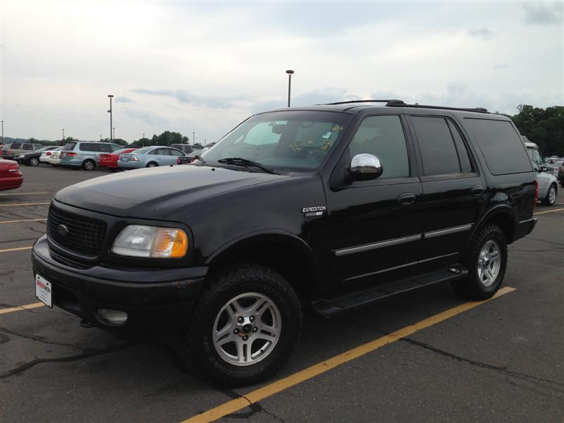offers used car for sale 2001 ford expedition xlt sport utility 4wd. Black Bedroom Furniture Sets. Home Design Ideas