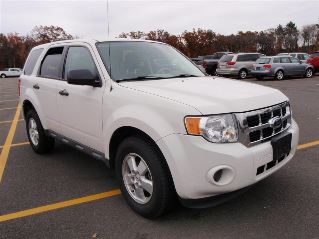 offers used car for sale 2009 ford escape xls 9 in staten. Black Bedroom Furniture Sets. Home Design Ideas