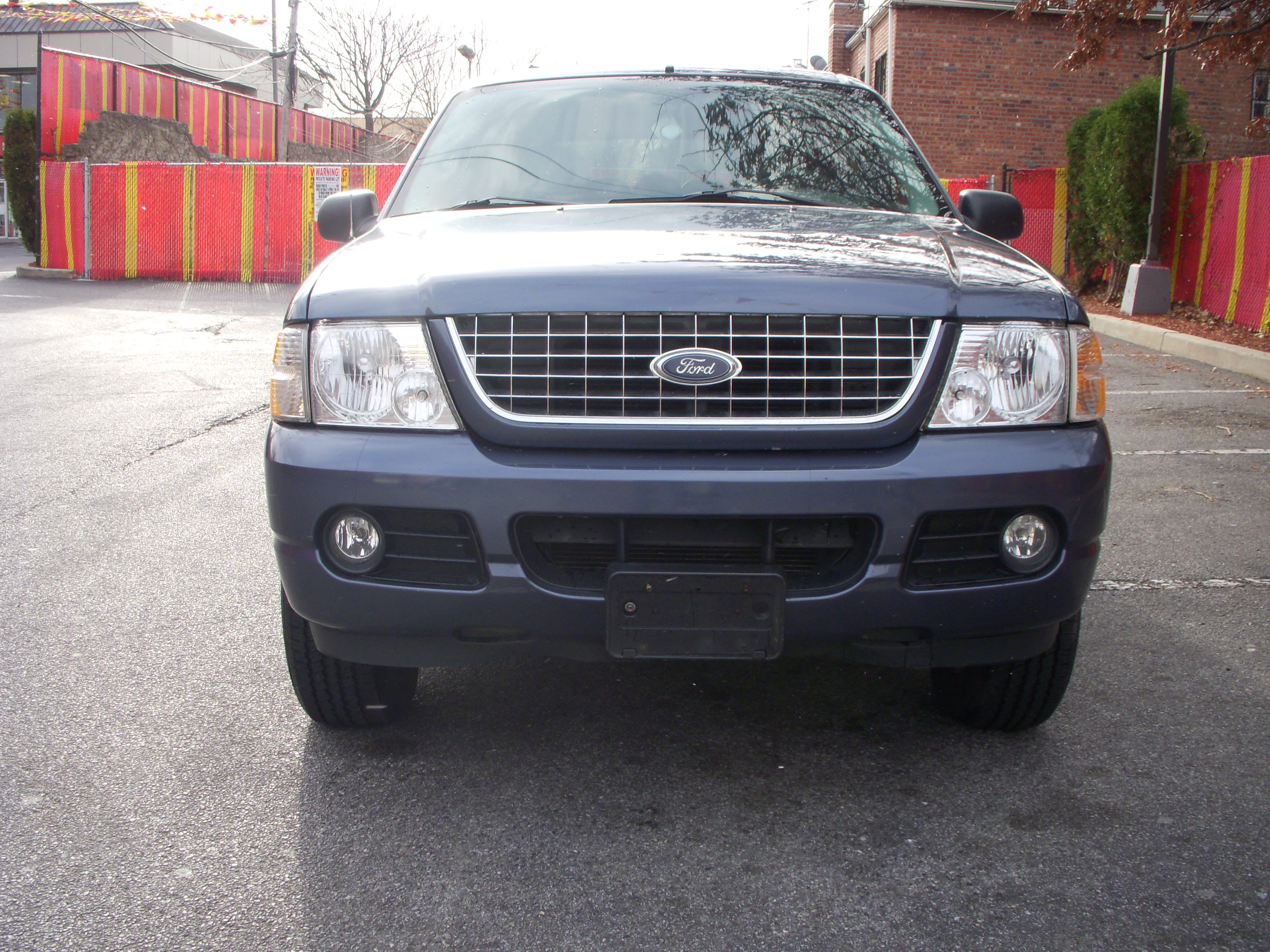 used ford explorer xlt sport utility for sale in staten island ny. Cars Review. Best American Auto & Cars Review