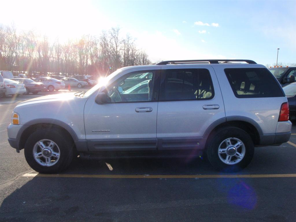 offers used car for sale 2002 ford explorer xlt sport utility 4wd. Black Bedroom Furniture Sets. Home Design Ideas