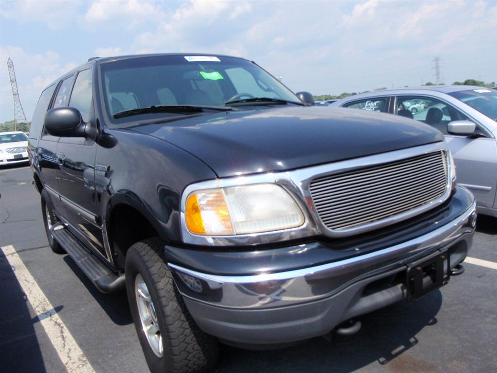 offers used car for sale 2000 ford expedition xlt sport utility 4wd. Black Bedroom Furniture Sets. Home Design Ideas