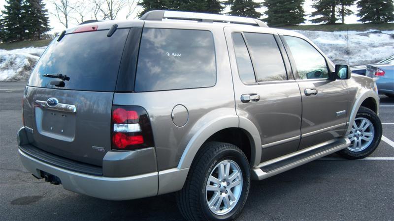 offers used car for sale 2006 ford explorer 4wd sport utility 11. Black Bedroom Furniture Sets. Home Design Ideas