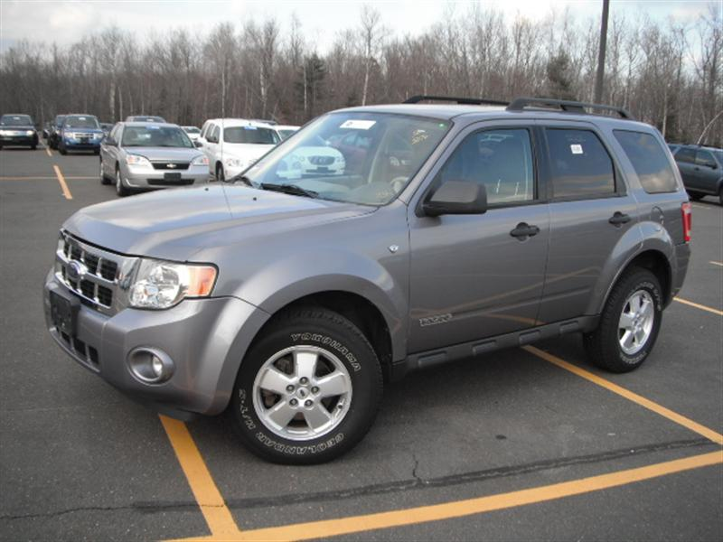 Used Ford Escape For Sale >> Cheapusedcars4sale Com Offers Used Car For Sale 2008 Ford Escape