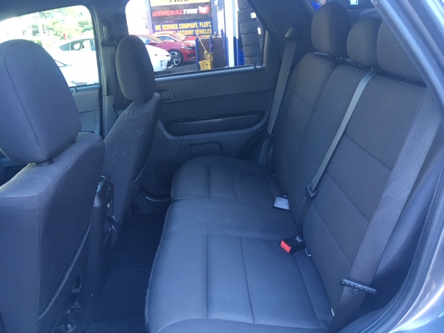 Used - Ford Escape XLT AWD SUV for sale in Staten Island NY