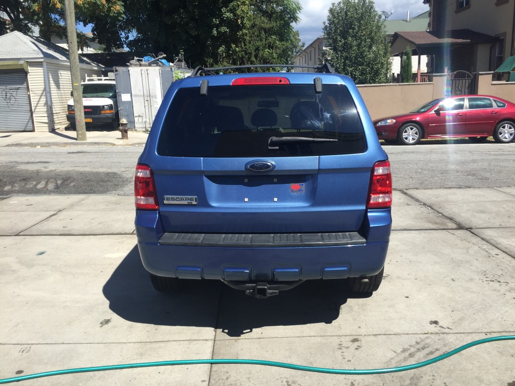 used ford escape xlt suv for sale in staten island ny. Cars Review. Best American Auto & Cars Review