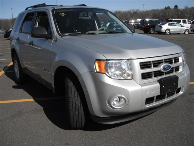 offers used car for sale 2009 ford escape hybrid xlt 4wd sport utility. Black Bedroom Furniture Sets. Home Design Ideas