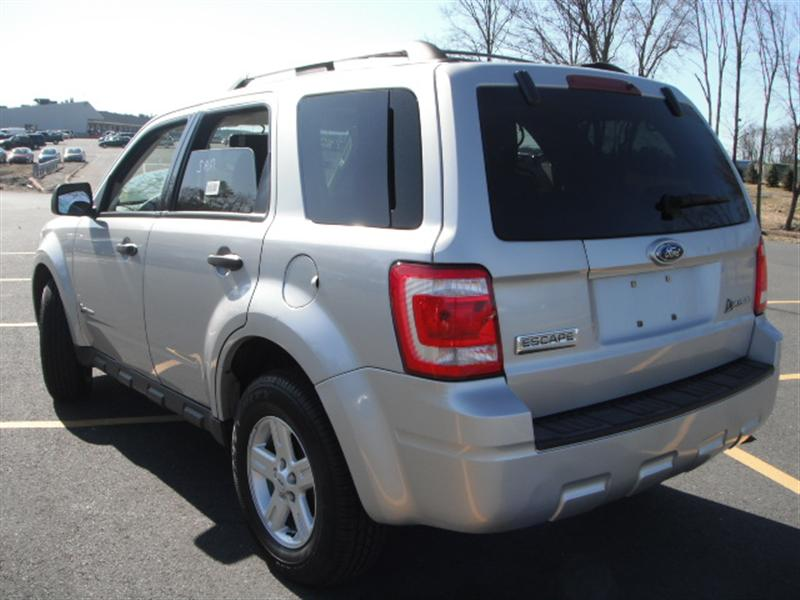 used car for sale 2009 ford escape hybrid xlt 4wd sport utility. Cars Review. Best American Auto & Cars Review