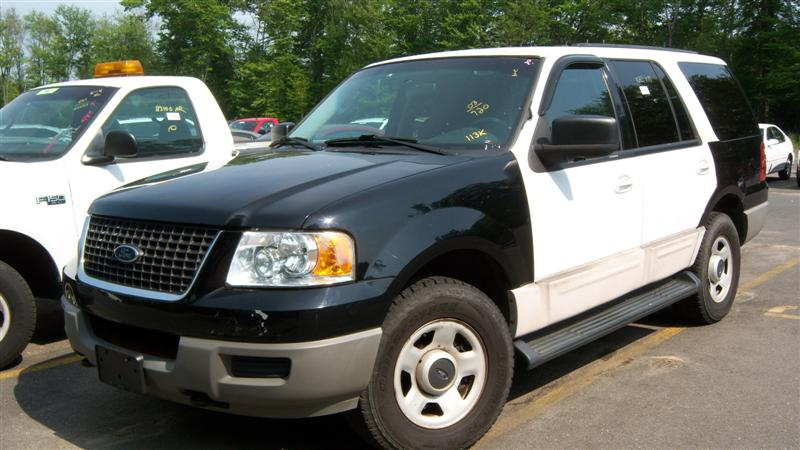 cars sale ford expedition lima