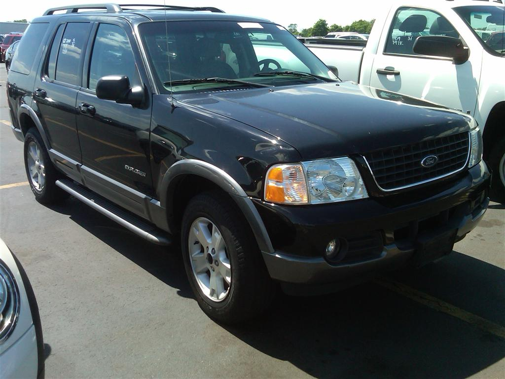 used ford explorer xlt sport utility 4wd for sale in staten island. Cars Review. Best American Auto & Cars Review