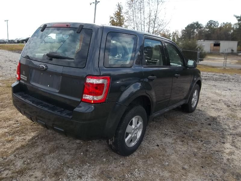 2009 ford escape xls sport utility for sale in brooklyn ny. Cars Review. Best American Auto & Cars Review