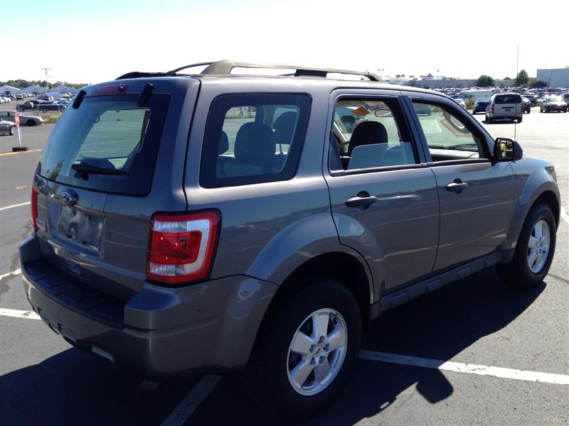 offers used car for sale 2010 ford escape xls sport utility 10. Black Bedroom Furniture Sets. Home Design Ideas