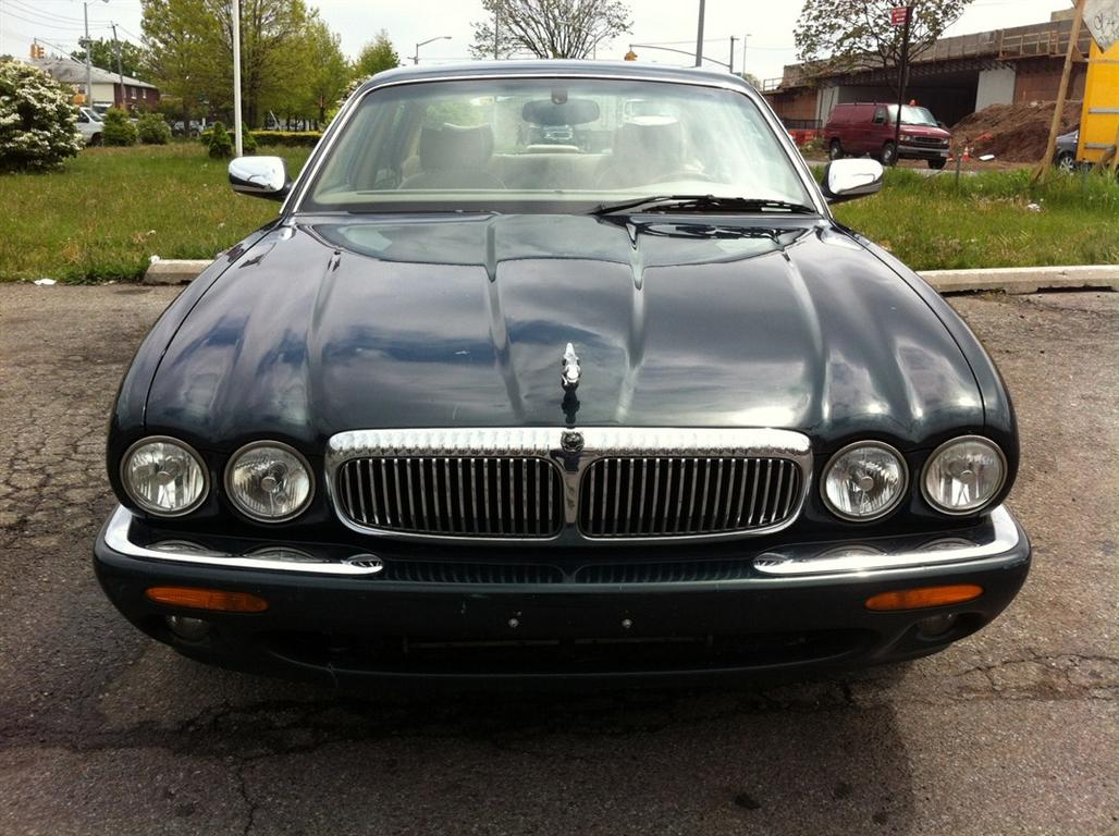 jaguar daniel for ds sale company schmitt sedan inventory