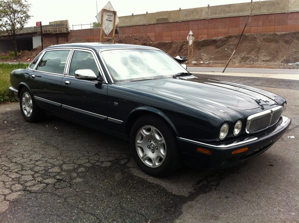 vanden sarasota photo download com vivantenature dove xj for ebony black plas fl in sale jaguar