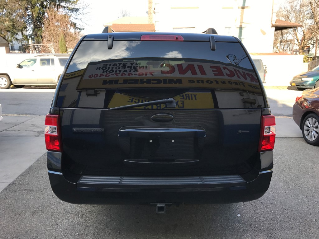 used ford expedition el limited suv for sale in staten island ny. Cars Review. Best American Auto & Cars Review