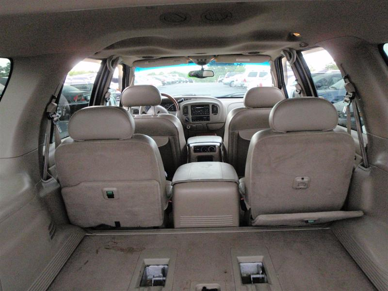Cheapusedcars4sale Com Offers Used Car For Sale 2002
