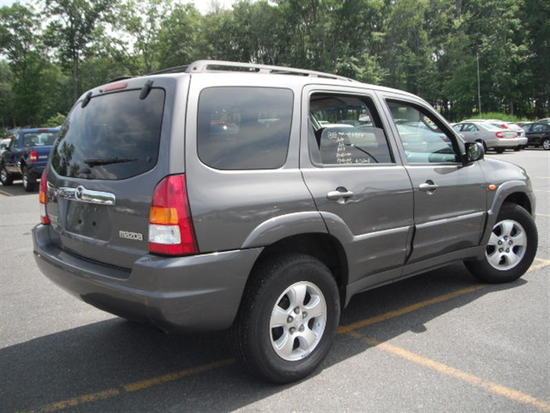 Cheap Used Cars Kenner